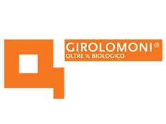 Logo Unternehmen Girolomoni